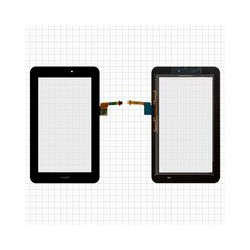 Huawei MediaPad 7 تاچ تبلت هواوی