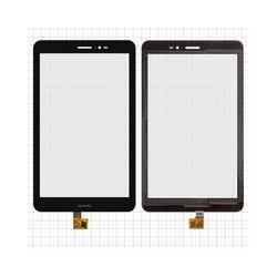 Huawei MediaPad T1 8.0 تاچ تبلت هواوی