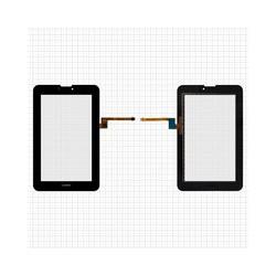 Huawei MediaPad 7 Vogue تاچ تبلت هواوی