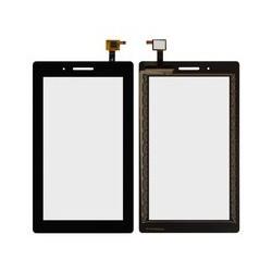 Lenovo Tab 3 TB3-710F Essential تاچ تبلت لنوو