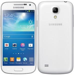I9190 Galaxy S4 mini گوشی سامسونگ