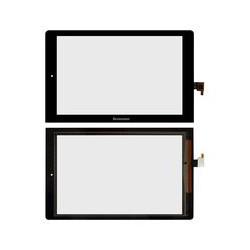 Lenovo B8000 Yoga Tablet 10 تاچ تبلت لنوو