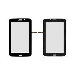 Samsung T116 Galaxy Tab 3 Lite 7.0 LTE تاچ تبلت سامسونگ