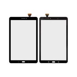 Samsung T560 Galaxy Tab E 9.6 تاچ تبلت سامسونگ