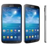 Galaxy Mega 6.3 I9200 گوشی سامسونگ