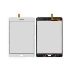 Samsung T350 Galaxy Tab A 8.0 تاچ تبلت سامسونگ
