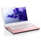 VAIO SV-E1413 RCX لپ تاپ سونی