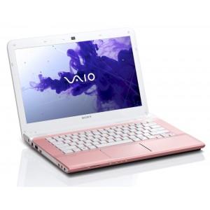 VAIO SV-E1413 NCX لپ تاپ سونی