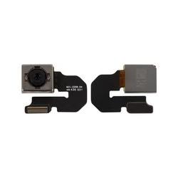 iPhone 6 Plus دوربین پشت گوشی موبایل اپل