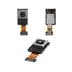 LG V30 H930 دوربین گوشی موبایل ال جی