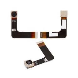 Sony E5603 Xperia M5 دوربین گوشی موبایل سونی