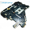 Asus K43LY مادربرد لپ تاپ ایسوس