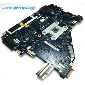 Sony F11 مادربرد لپ تاپ سونی