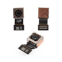 Lenovo TAB 2 A10-70F دوربین گوشی موبایل لنوو