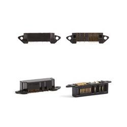 Sony Ericsson K500 فلت شارژ گوشی موبایل سونی اریکسون