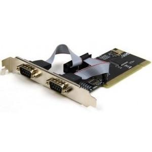 کارت PCI کام - کامپیوتر