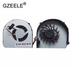 Acer for Aspire 3820 فن لپ تاپ ایسر