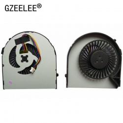 Acer ASPIRE V5 V5-531 فن لپ تاپ ایسر