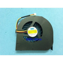 Acer Aspire 4741 4741G فن لپ تاپ ایسر
