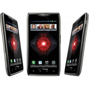 قیمت گوشی موبایل موتورولا RAZR MAXX