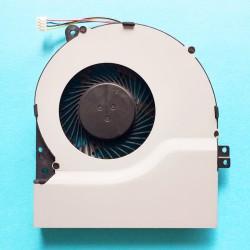 Asus X550V X550C X550VC فن لپ تاپ ایسوس