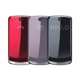 قیمت گوشی موبایل موتورولا EX212