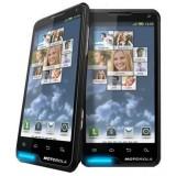 Motoluxe قیمت گوشی موبایل موتورولا