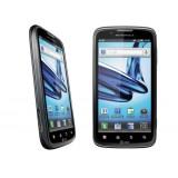 ATRIX 2 قیمت گوشی موبایل موتورولا