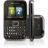 EX109 قیمت گوشی موبایل موتورولا