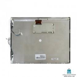 21.3inch LTM213U6-L01 پنل صفحه نمایشگر مانیتور