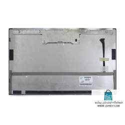 "iMac 27"" A1312 LM270WQ1-SDC2 2010 پنل ال سی دی آی مک"