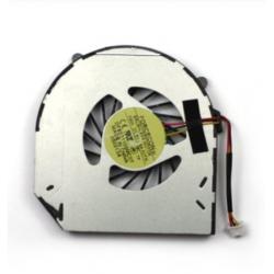 Dell Vostro 3300 V3300 فن لپ تاپ دل