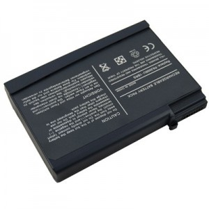 PA3098U باطری لپ تاپ توشیبا
