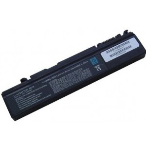 Toshiba PA3356U باطری باتری لپ تاپ توشیبا