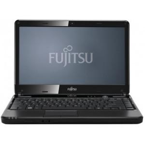 LifeBook SH531-P لپ تاپ فوجیتسو