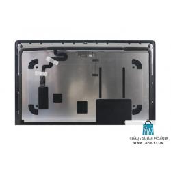 iMac Pro 27'' A1419 5K LCD With Glass پنل ال سی دی آی مک