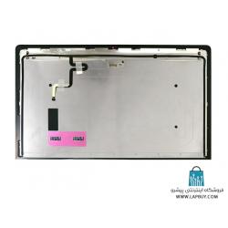 iMac 27'' Display LM270QQ1 SDA2 Year 2014 2015 پنل ال سی دی آی مک