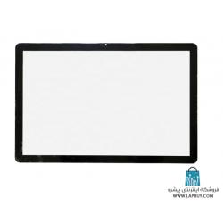 iMac 24inch A1225 پنل تاچ اسکرین آی مک