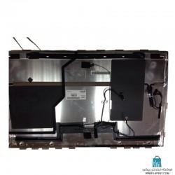 iMac 24inch A1225 پنل ال سی دی آی مک