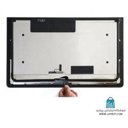 iMac 21.5inch A1418 LCD LM215UH1 SD B1 پنل ال سی دی آی مک