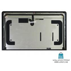 iMac 21.5inch LM215UH1 SDA1 2015 Year پنل ال سی دی آی مک