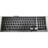 VPC--F123FX کیبورد لپ تاپ سونی