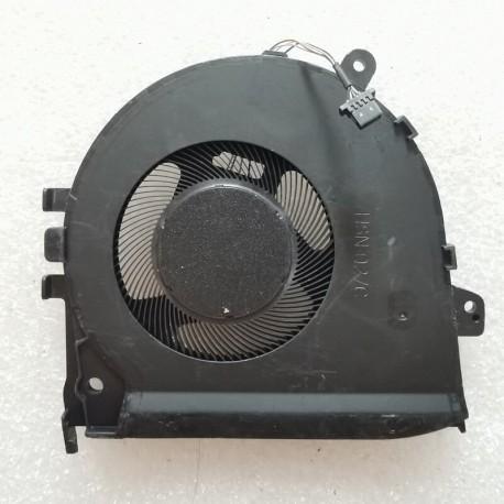 HP HSN-Q27C 0FN270000H فن لپ تاپ اچ پی