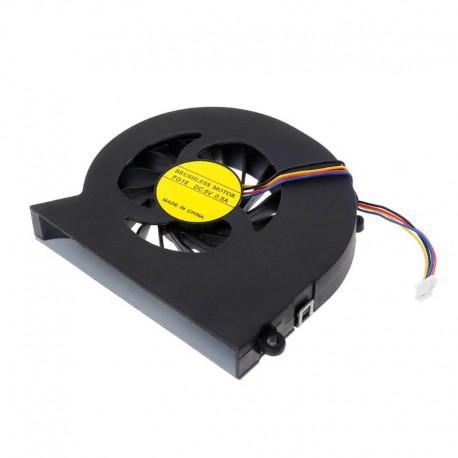 HP Probook 4540S 4545S فن لپ تاپ اچ پی