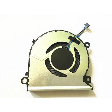HP15-CB077TX فن لپ تاپ اچ پی
