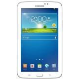 Galaxy Tab3 SM-T210 تبلت سامسونگ