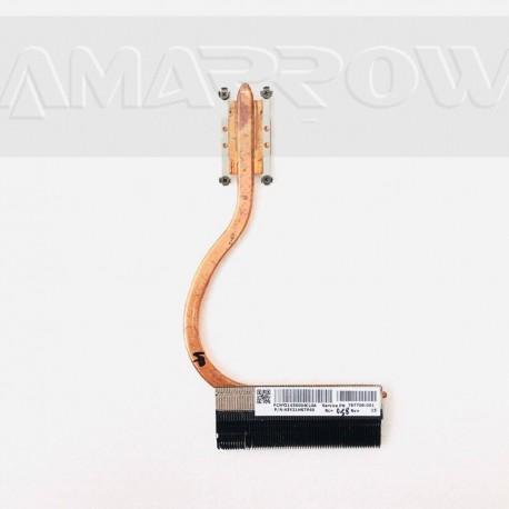 HP 15-P 14-P 15-P فن لپ تاپ اچ پی