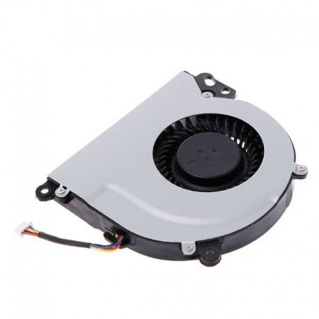 HP Envy 15 17 17-J106TX M فن لپ تاپ اچ پی