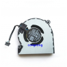 HP EliteBook Folio 720 820 G1 820 G2 فن لپ تاپ اچ پی