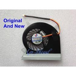 MSI GP60 2QF-864XCN فن سی پی یو لپ تاپ ام اس آی
